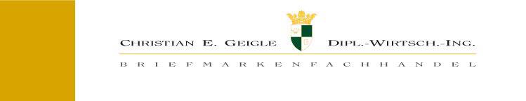 Geigle Logo